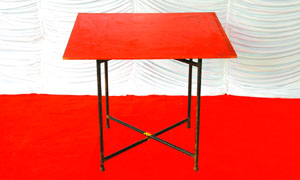 Sinaran Canopy Amp Events Products